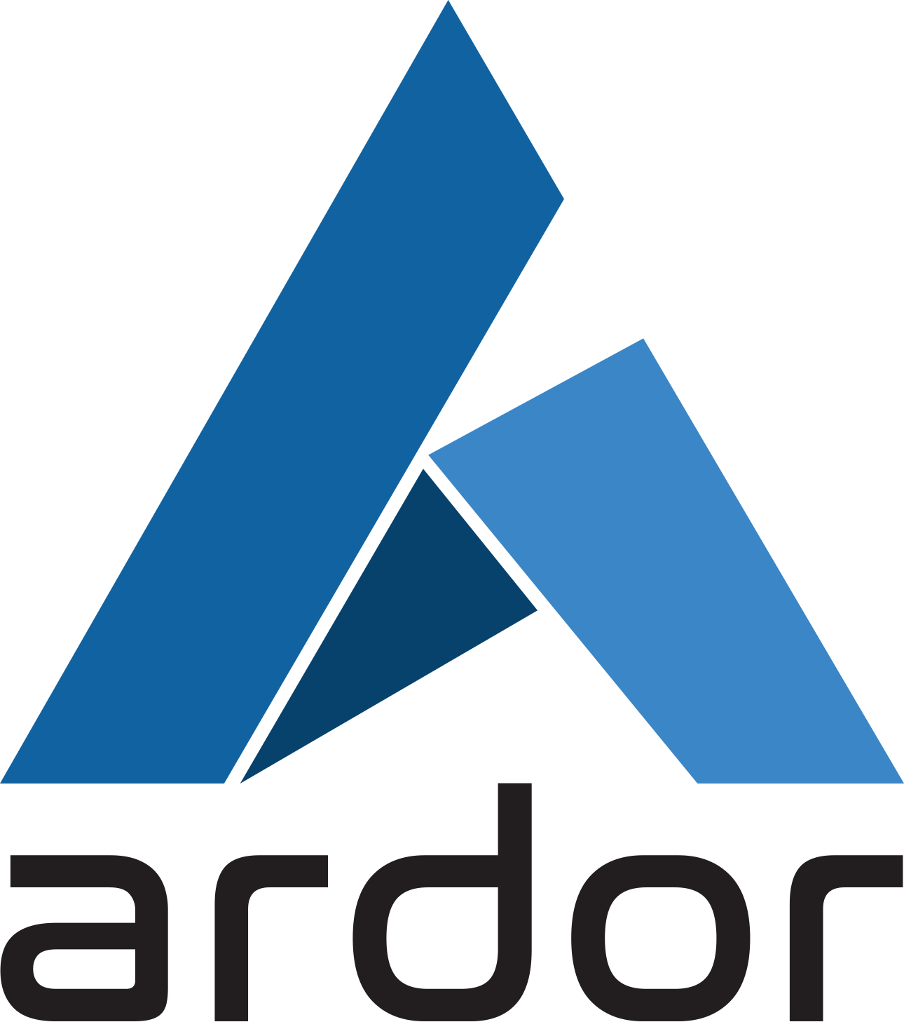 Ardor [ARDR]Cryptocurrency in a Nutshell