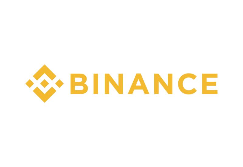 ELI5 What is Binance Coin (BNB)?