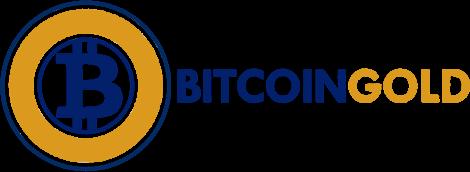 Bitcoin Gold (BTG) in a Nutshell