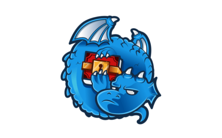 DRGN Dragonchain in a Nutshell