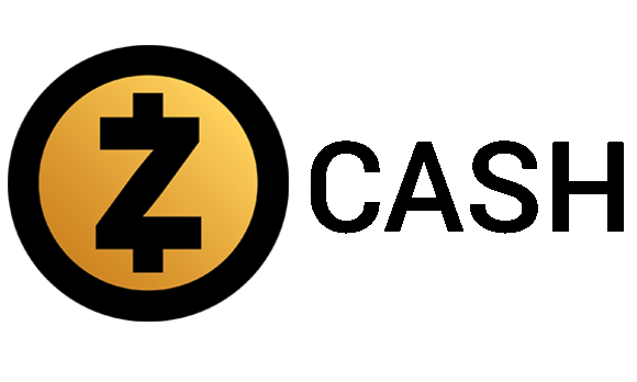 Zcash (ZEC) in a Nutshell