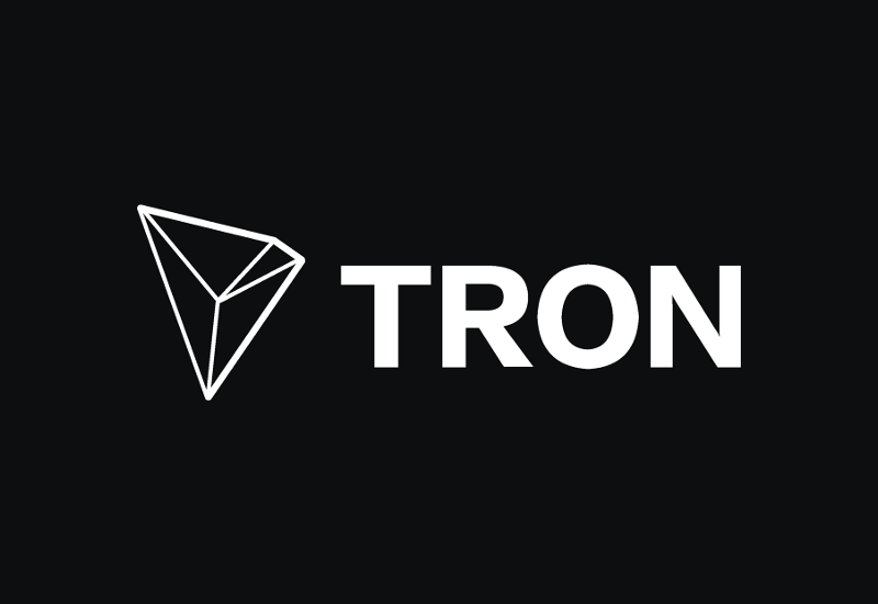 TRX TRON cryptocurrency in a Nutshell