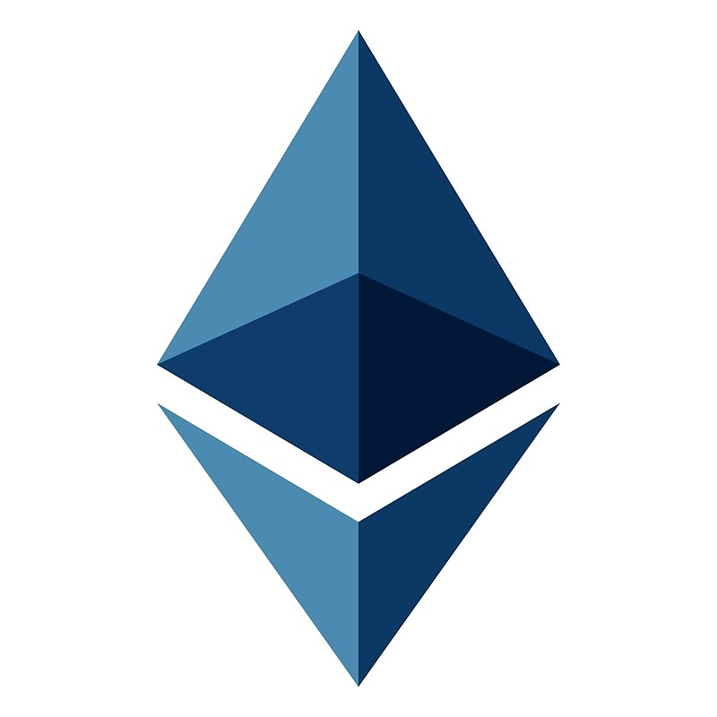 Ethereum EVM's absurd computing cost