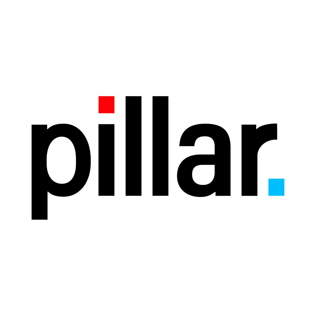 ELI5 Pillar (PLR)Cryptocurrency