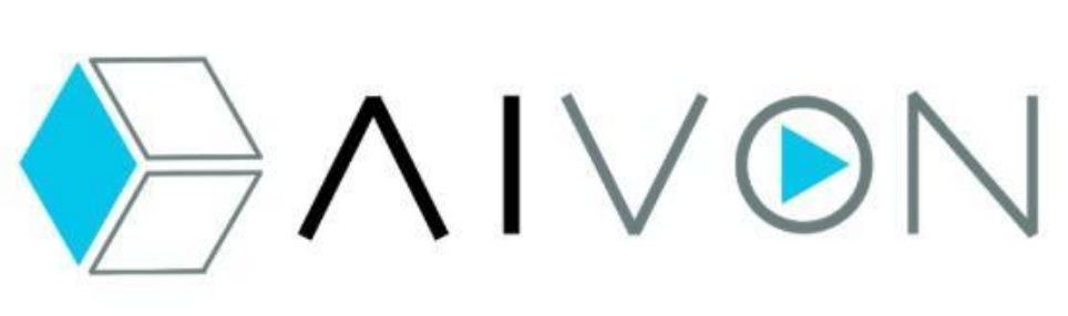 Aivon AVO Token: Decentralized video platform