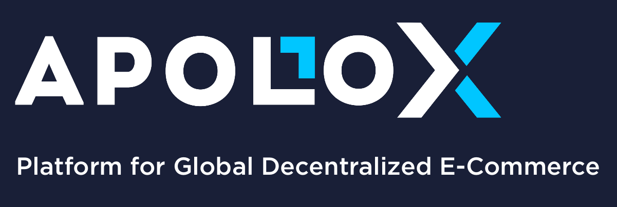 ApolloX APXT Token: Empowering Decentralized Global E-Commerce