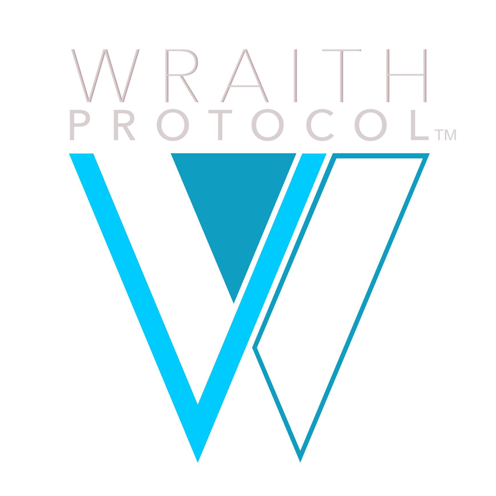 ELI5 Wraith Protocol