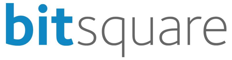ELI5 Bitsquare (BISQ)