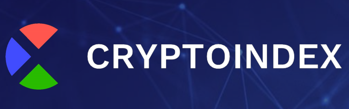 Cryptoindex CIX100 Coin: 100 Cryptocurrencies in 1 Indexcoin