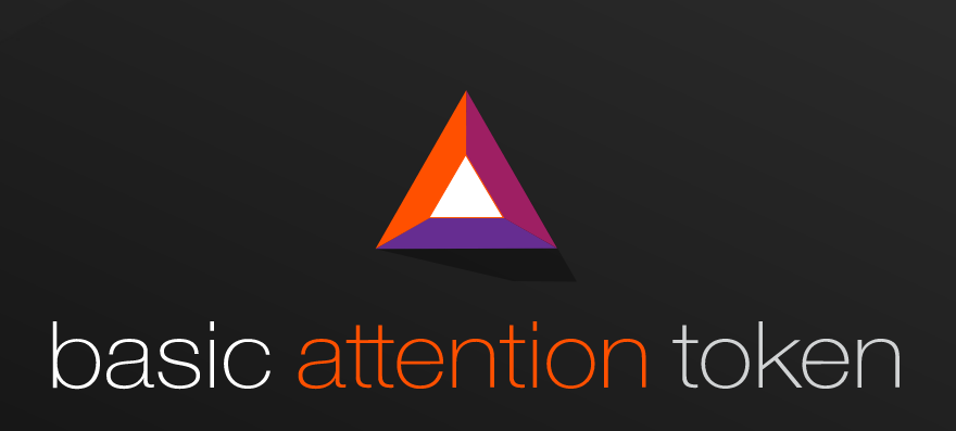List of official BAT Basic Attention Token and Brave Publishers resources