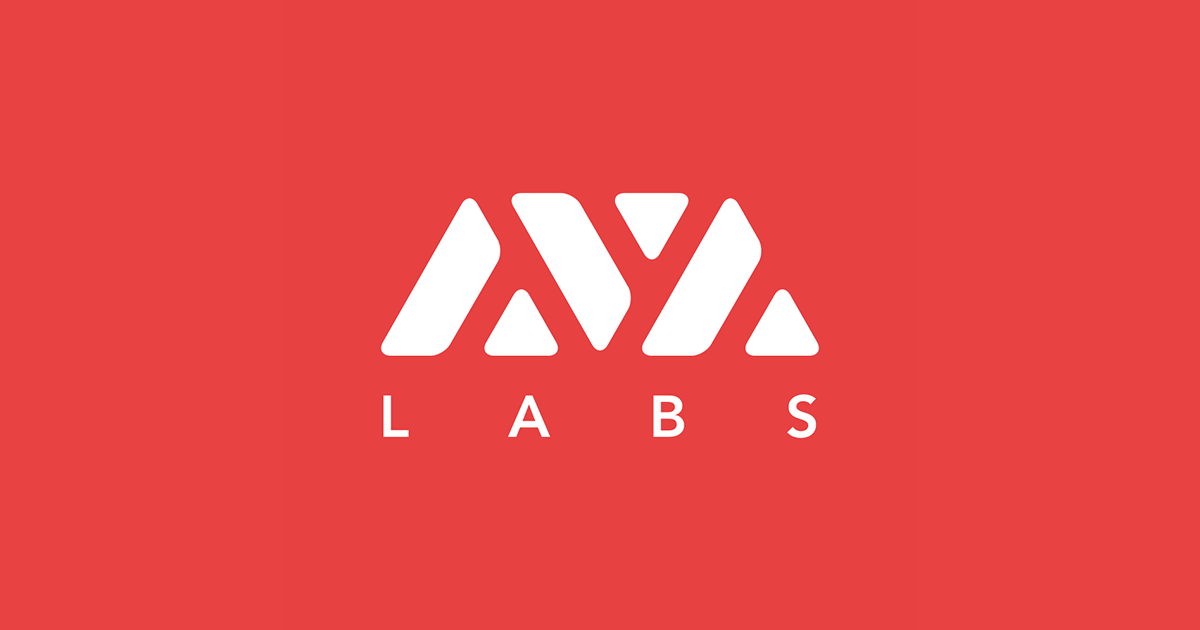 Who is Ava Labs?